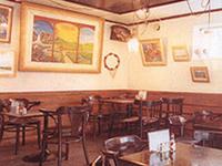 スペインレストラン エル・シッド