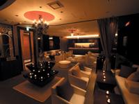 cafe&bar Lounge Valor(ラウンジ ヴァローレ)