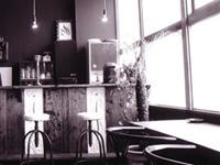cafe me,We.