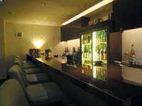 日本酒BAR 銀の雪