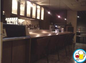 Cafe Blue(カフェ ブルー)