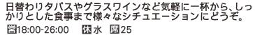 13 円山バル 地球防衛軍