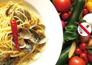 22 RICCI cucina ITALIANA(リッチ・クチーナ・イタリアーナ)