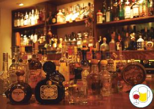 92 alcozy(アルコジ)