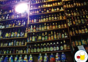 94 Beer Inn 麦酒停